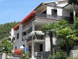 Apartments Rabac (Labin) - 13151