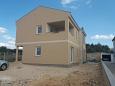 Apartments Vrsi - Mulo (Zadar) - 13160