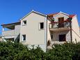 Apartamenty Supetar (Brač) - 13165