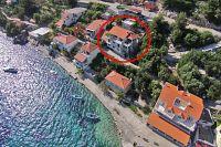 Gršćica Apartments 132