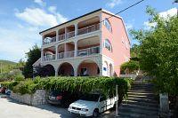 Apartments by the sea Karbuni (Korčula) - 13217