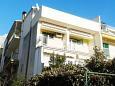 Apartments Makarska (Makarska) - 13222