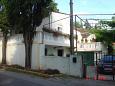 Apartamenty Sveti Filip i Jakov (Biograd) - 13225
