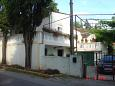 Apartments Sveti Filip i Jakov (Biograd) - 13225