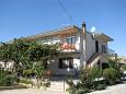 Apartamenty Pirovac (Šibenik) - 13263