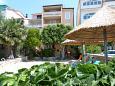 Apartments Pirovac (Šibenik) - 13275