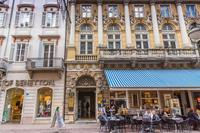 Апартаменты у моря Rijeka - 13293