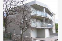 Povile Apartments 13294