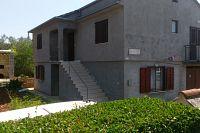 Žrnovo Apartments 13353