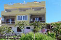 Grebaštica Apartments 13365