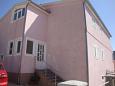 Apartments Grebaštica (Šibenik) - 13406