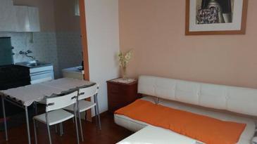 Living room    - A-13481-a