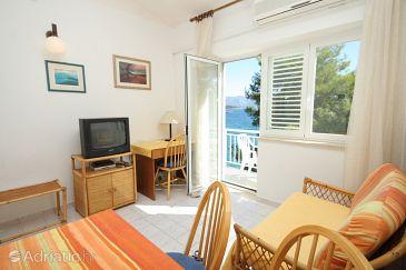 Apartment A-135-a - Apartments Lumbarda (Korčula) - 135