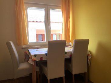 Dining room    - A-13511-b