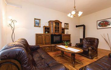 Obývací pokoj    - A-13521-a