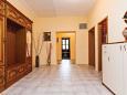 Chodba 1 - Apartmán A-13521-a - Ubytování Kršan (Središnja Istra) - 13521