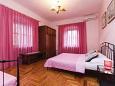 Ložnice 2 - Apartmán A-13521-a - Ubytování Kršan (Središnja Istra) - 13521