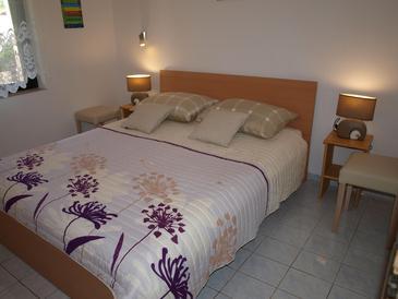 Спальня    - S-13553-a