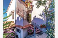 Апартаменты с парковкой Kastav (Opatija) - 13568