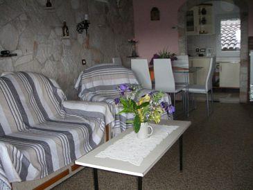 Obývací pokoj    - A-13589-a