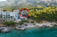 Medići Apartments 13634