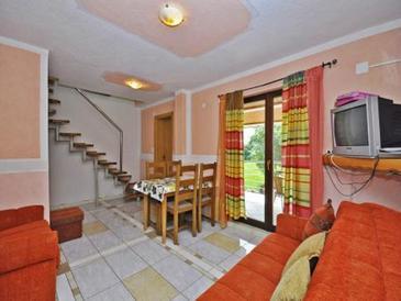 Obývací pokoj    - A-13742-d