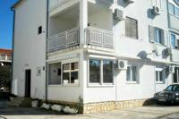 Apartments with a parking space Vodice - 13769