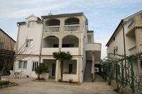 Apartments with a parking space Srima - Vodice (Vodice) - 13874