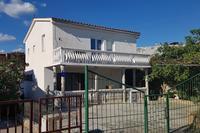 Facility No.13903