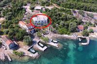 Apartments by the sea Žuronja (Pelješac) - 14095