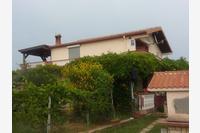 Ljubač Apartments 14148