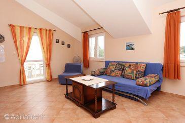 Apartment A-151-b - Apartments Račišće (Korčula) - 151