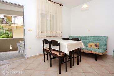 Apartment A-164-b - Apartments Račišće (Korčula) - 164