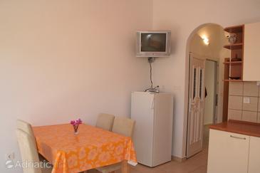 Apartment A-164-c - Apartments Račišće (Korčula) - 164
