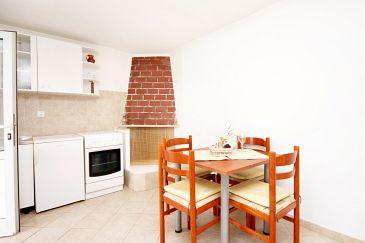 Studio flat AS-189-a - Apartments Zavalatica (Korčula) - 189