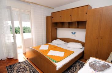 Room S-2008-b - Apartments and Rooms Banjol (Rab) - 2008