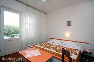 Room S-2009-c - Rooms Palit (Rab) - 2009