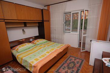 Room S-2013-d - Apartments and Rooms Supetarska Draga - Donja (Rab) - 2013
