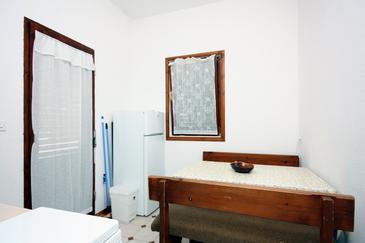 Apartment A-2015-c - Apartments Barbat (Rab) - 2015