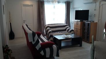 Apartament A-2022-a - Apartamenty Supetarska Draga - Donja (Rab) - 2022