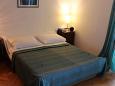 Bedroom 1 - Apartment A-2037-b - Apartments Seget Vranjica (Trogir) - 2037