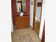 Hallway - Apartment A-2049-c - Apartments Mastrinka (Čiovo) - 2049