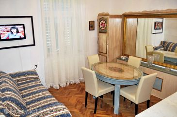 Apartment A-2055-a - Apartments Split (Split) - 2055