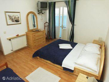 Room S-2069-n - Rooms Uvala Pokrivenik (Hvar) - 2069