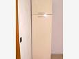 Hallway - Apartment A-2073-d - Apartments Uvala Pokrivenik (Hvar) - 2073