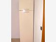 Hallway - Apartment A-2073-g - Apartments Uvala Pokrivenik (Hvar) - 2073