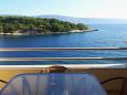 Terrace - Apartment A-2074-a - Apartments Basina (Hvar) - 2074