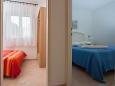 Hallway - Apartment A-2077-a - Apartments Rastići (Čiovo) - 2077