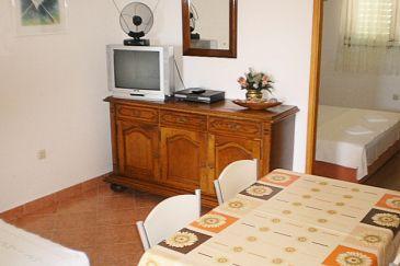 Apartment A-2081-a - Apartments Rastići (Čiovo) - 2081