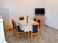 Dining room - Apartment A-2098-a - Apartments Okrug Gornji (Čiovo) - 2098